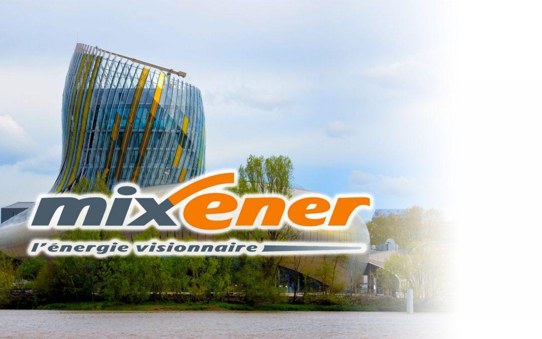Mixéner lance son nouveau site internet !