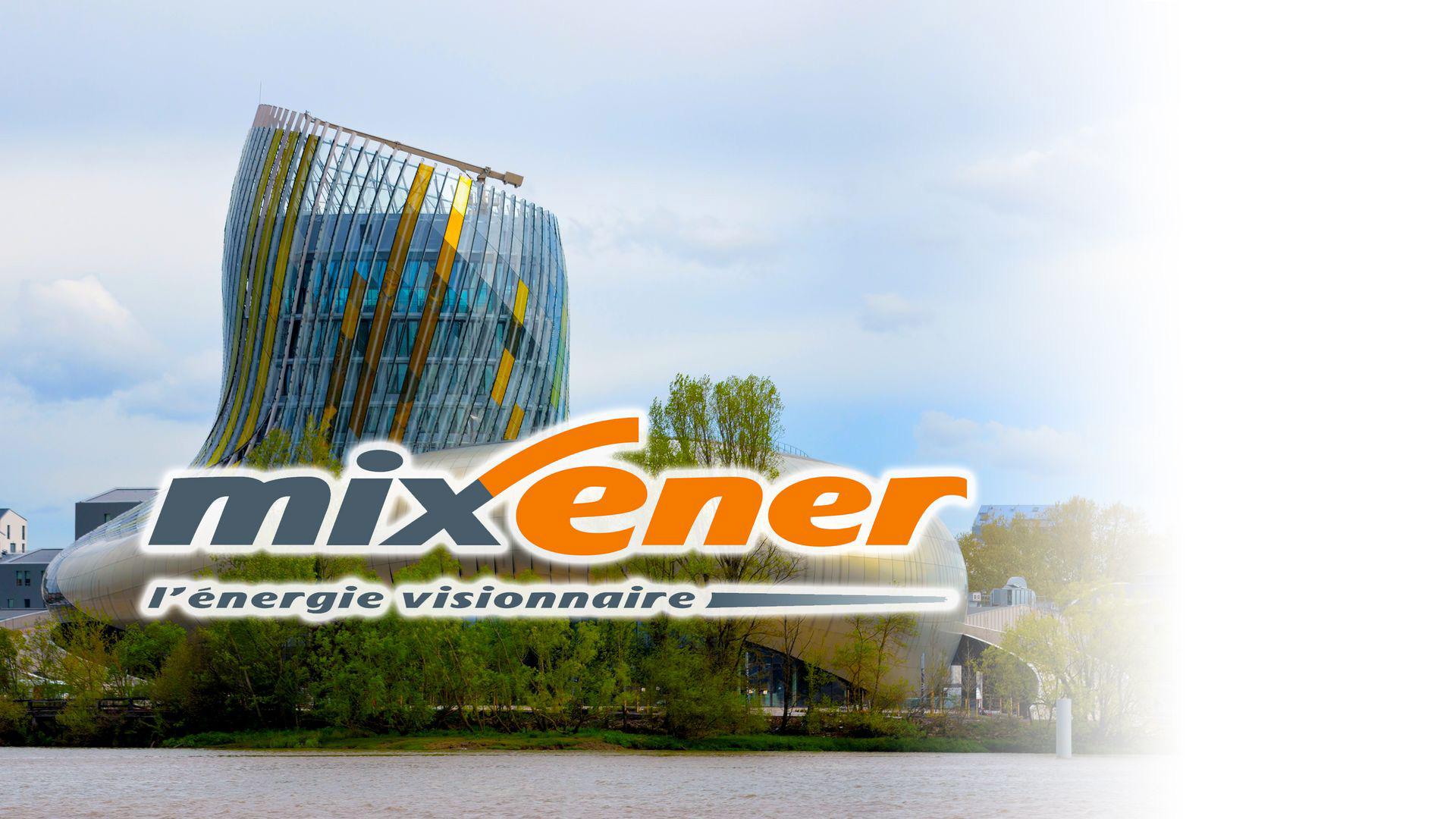 Image article site internet Mixéner